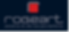 rogeart_logo.png