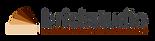 brickstudio_logo_.png