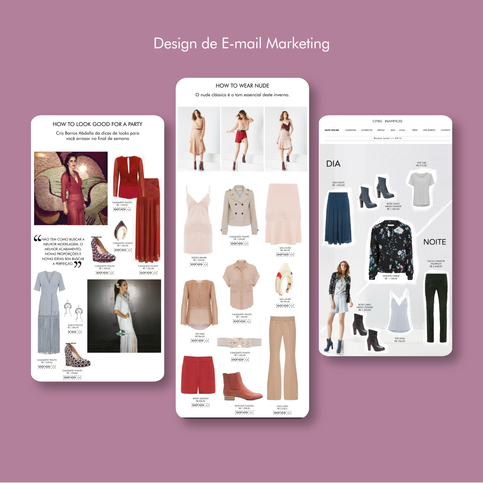 projetos_web_design-04.png