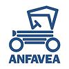 logo - Anfavea.png