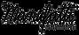 manufatti_logo.png