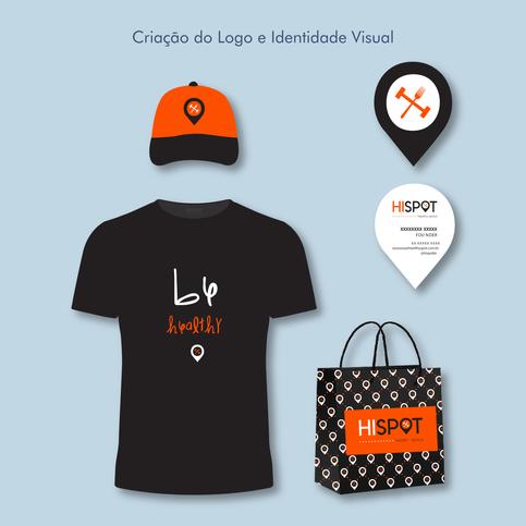 projetos_branding-01.png