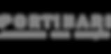 logotipo-portinari-move.png