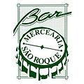 logo - Mercearia.jpg