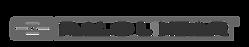 ralo_linear_logotipo.png