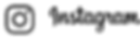 instagram-new-2016-logo-4FB9F574C0-seekl
