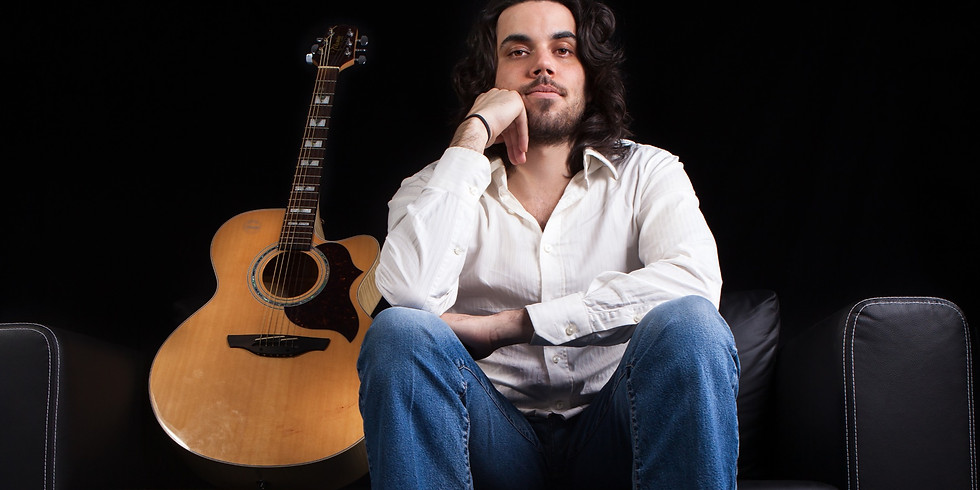 Dan Medina (duet)