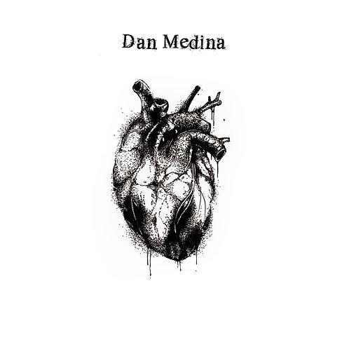 Dan Medina (EP, 2018)