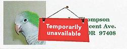 label unavailable.png