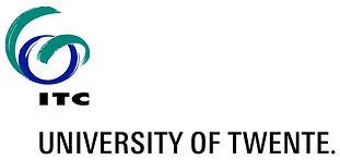 ITC-UT-logo-RGB-web-e1515677130262.jpg