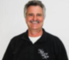 Jeffrey D. Hurst