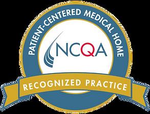 NCQA-PCMH1.png