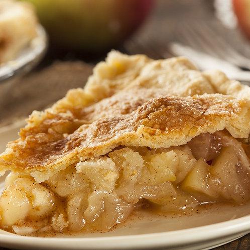 Slice of Pie (Donation)
