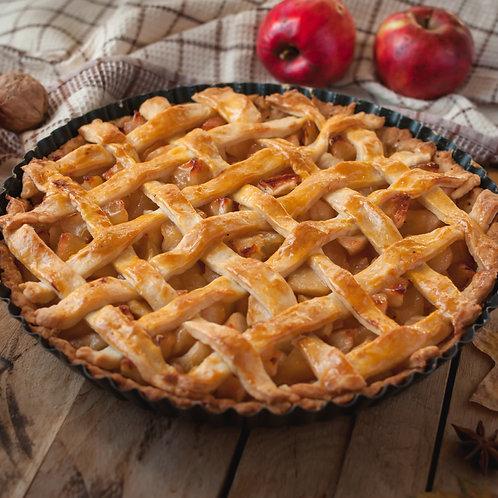 Pie (Donation)