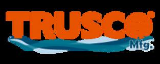 trusco water softener