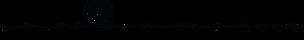 BG_main_logo.png