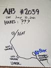 AH3 #2039
