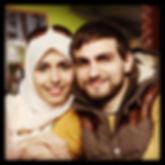 Safa and Hassan Photography