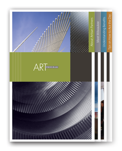 ArtProgram