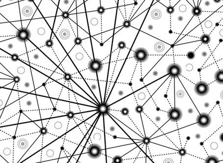 Fenómenos emergentes, contextualismo y sistemas abiertos