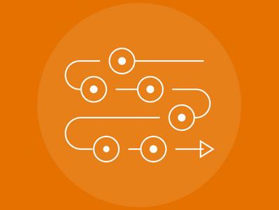Seminarios sobre modelos económicos y diseño de mecanismos