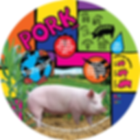 iGROW_Pork-Display_final_cmyk-01.png