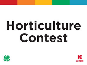 Horticulture-Contest-24x18.jpg