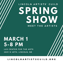 LAG-Spring-Show-Meet-the-Artist-teal.png