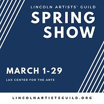LAG-Spring-Show-blue.png