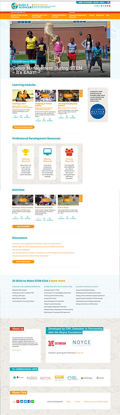 OLD-C2S-Homepage.jpg
