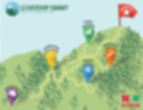 Map-01-copy.jpg