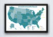 Click2SciencPD Reach Map