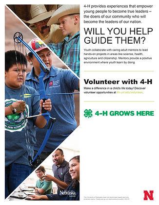 Volunteer-Will-You-Help-Guide-Them.jpg