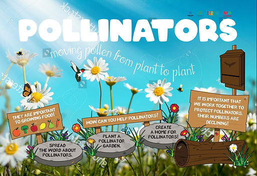 iGROW_Pollinator-Dispaly_051619.jpg