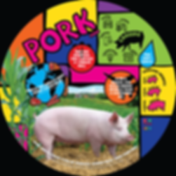 iGROW_Pork-Display_042219_cmyk-01.png