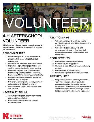 Volunteer-Info_Afterschool-Volunteer.jpg