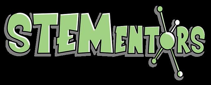 Reach Your Summit Logo