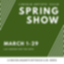 LAG-Spring-Show-green.png