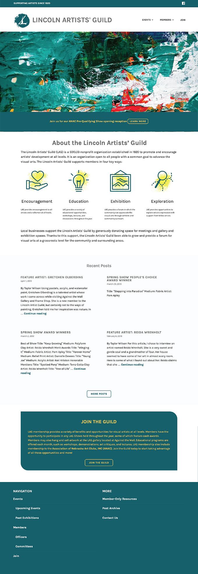 LAG-Homepage-01.png