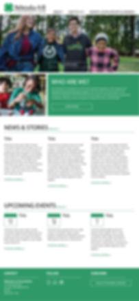 NE4H-Foundation_Site-Mockup_2019-01.jpg