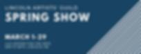 LAG-Spring-Show-Banner.png
