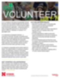 Volunteer-Info.jpg