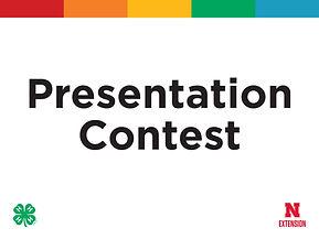 Presentation-Contest-24x18.jpg