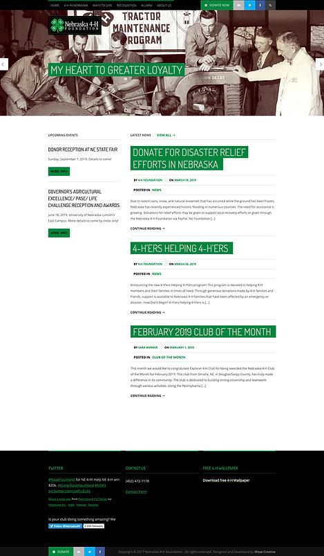 NE4HFoundation-Homepage.jpg