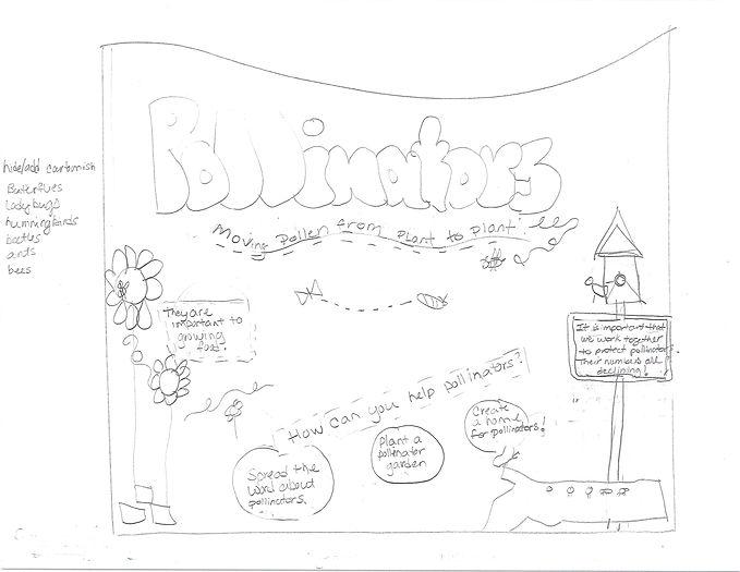 Banner Sketch.jpg