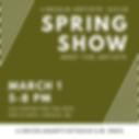 LAG-Spring-Show-Meet-the-Artists-green.p