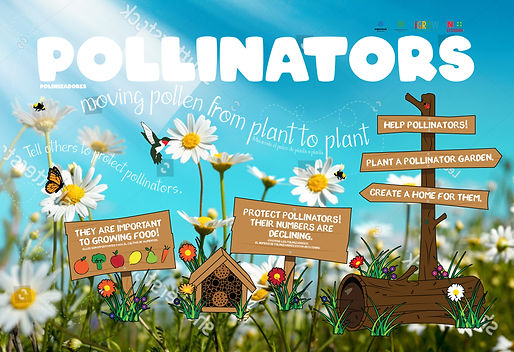 iGROW_Pollinator-Display_052819.jpg