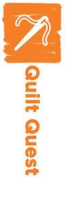 Quilt-Quest.jpg