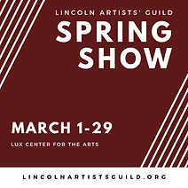 LAG-Spring-Show-red.png