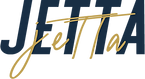 Jetta Logo.png